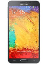 Vender móvil Samsung Galaxy Note 3 Neo Duos N7502. Recycle your used mobile and earn money - ZONZOO
