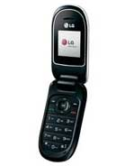 Vender móvil LG A170. Recycle your used mobile and earn money - ZONZOO