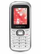 Cambia o recicla tu movil Alcatel2 One Touch 322 por dinero