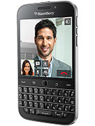 Vender móvil BlackBerry Classic. Recycle your used mobile and earn money - ZONZOO