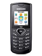 Vender móvil Samsung GT-E1175T. Recycle your used mobile and earn money - ZONZOO