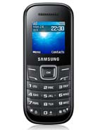 Vender móvil Samsung GT-E1205. Recycle your used mobile and earn money - ZONZOO