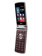 Cambia o recicla tu movil LG Easy Smart H410 por dinero