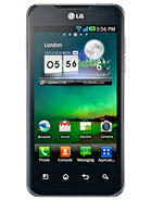 Vender móvil LG Optimus P990. Recycle your used mobile and earn money - ZONZOO