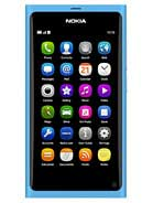 Vender móvil Nokia N9. Recycle your used mobile and earn money - ZONZOO