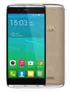Cambia o recicla tu movil Alcatel2 One Touch Idol Alpha OT-6032 SS por dinero