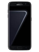 Cambia o recicla tu movil Samsung Galaxy S7 edge Limited Edition Black Pearl por dinero