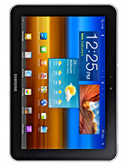 Vender móvil Samsung Galaxy Tab P7320 4G. Recycle your used mobile and earn money - ZONZOO