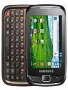 Vender móvil Samsung i5510. Recycle your used mobile and earn money - ZONZOO