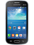 Vender móvil Samsung Galaxy Trend Plus S7580. Recycle your used mobile and earn money - ZONZOO