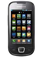 Vender móvil Samsung i5800 Galaxy 3. Recycle your used mobile and earn money - ZONZOO