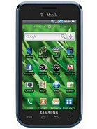 Vender móvil Samsung Vibrant. Recycle your used mobile and earn money - ZONZOO