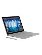 Cambia o recicla tu movil microsoft Surface Book with Performance Base Intel Core i7 1 por dinero