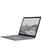 Cambia o recicla tu movil microsoft Surface Laptop Intel Core i7 1TB  RAM 16GB por dinero