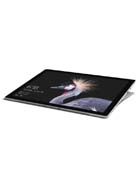 Cambia o recicla tu movil microsoft Surface Pro (2017) Intel Core i7 512GB 16GB RAM por dinero