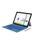 Cambia o recicla tu movil microsoft Surface 3 128GB 2GB RAM por dinero