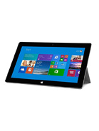 Cambia o recicla tu movil microsoft Surface Pro 2 512GB 4GB RAM por dinero