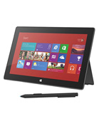 Cambia o recicla tu movil microsoft Surface Pro 256GB por dinero