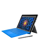 Cambia o recicla tu movil microsoft Surface Pro 4 Intel Core i7 1TB 16GB RAM por dinero