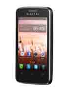 Vender móvil Alcatel Tribe OT-3040 DS. Recycle your used mobile and earn money - ZONZOO