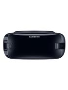 Vender móvil Samsung VR4. Recycle your used mobile and earn money - ZONZOO