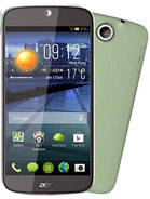 Vender móvil ACER Liquid Jade. Recycle your used mobile and earn money - ZONZOO