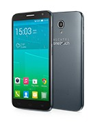 Cambia o recicla tu movil Alcatel2 One Touch Idol 2 S por dinero