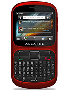 Cambia o recicla tu movil Alcatel2 One Touch 803 por dinero