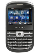 Cambia o recicla tu movil Alcatel2 One Touch 819X por dinero