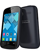Cambia o recicla tu movil Alcatel2 Pop C1 por dinero