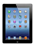 Vender móvil Apple iPad 3 16GB WiFi . Recycle your used mobile and earn money - ZONZOO