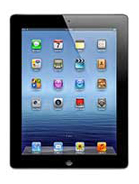 Vender móvil Apple iPad 3 16GB WiFi 4G. Recycle your used mobile and earn money - ZONZOO