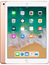 Vender móvil Apple iPad (6th generation) 9.7 128GB WiFi. Recycle your used mobile and earn money - ZONZOO