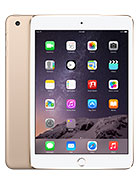 Vender móvil Apple iPad mini 3 16GB WiFi 4G. Recycle your used mobile and earn money - ZONZOO