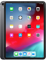 Vender móvil Apple iPad Pro 11.0 64GB WiFi (2018) . Recycle your used mobile and earn money - ZONZOO