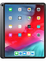 Vender móvil Apple iPad Pro 12.9 WiFi 4G 512GB (2018). Recycle your used mobile and earn money - ZONZOO