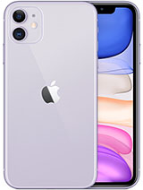 Vender móvil Apple iPhone 11 128GB. Recycle your used mobile and earn money - ZONZOO