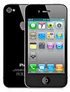 Vender móvil Apple iPhone 4 32GB. Recycle your used mobile and earn money - ZONZOO