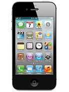 Vender móvil Apple iPhone 4S 8GB. Recycle your used mobile and earn money - ZONZOO
