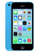 Vender móvil Apple iPhone 5C 8GB. Recycle your used mobile and earn money - ZONZOO