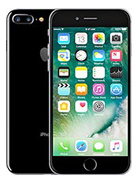 Vender móvil Apple iPhone 7 Plus 128GB. Recycle your used mobile and earn money - ZONZOO
