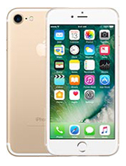 Vender móvil Apple iPhone 7 32GB. Recycle your used mobile and earn money - ZONZOO