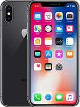 Vender móvil Apple iPhone X 64GB. Recycle your used mobile and earn money - ZONZOO