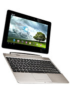 Vender móvil ASUS Transformer Pad Infinity 700 LTE. Recycle your used mobile and earn money - ZONZOO