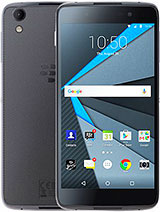 Vender móvil BlackBerry DTEK50. Recycle your used mobile and earn money - ZONZOO