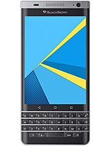 Vender móvil BlackBerry DTEK70. Recycle your used mobile and earn money - ZONZOO
