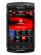 Vender móvil BlackBerry Storm2 9520. Recycle your used mobile and earn money - ZONZOO
