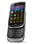 Vender móvil BlackBerry Torch 9810. Recycle your used mobile and earn money - ZONZOO
