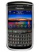 Cambia o recicla tu movil Blackberry Tour 9630 por dinero