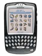 Vender móvil BlackBerry 7730. Recycle your used mobile and earn money - ZONZOO